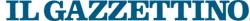 logo-gazzettino